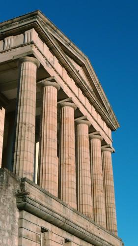 Le Palais de Justice.JPG